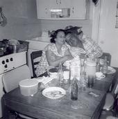Maw-Maw-and-Paw-Paw-Gabe-in-the-early-50s