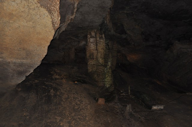 Cathedral Cavern State Park 1-2011 101 [640x480]