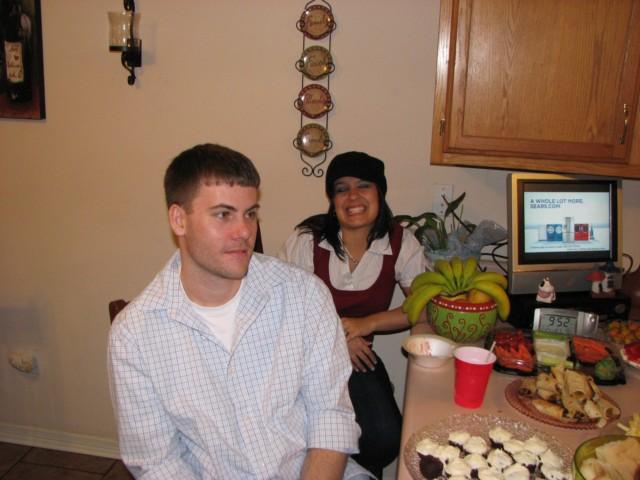 Christmas 2008 03