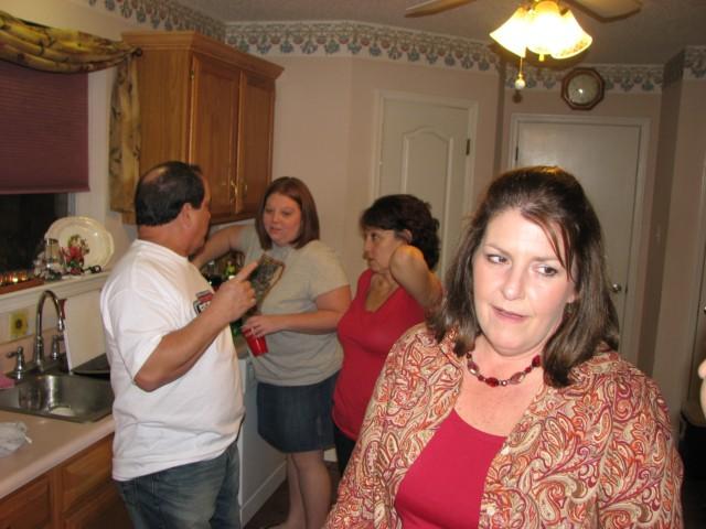 Christmas 2008 04