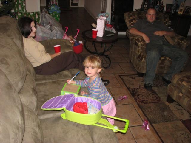 Christmas 2008 07