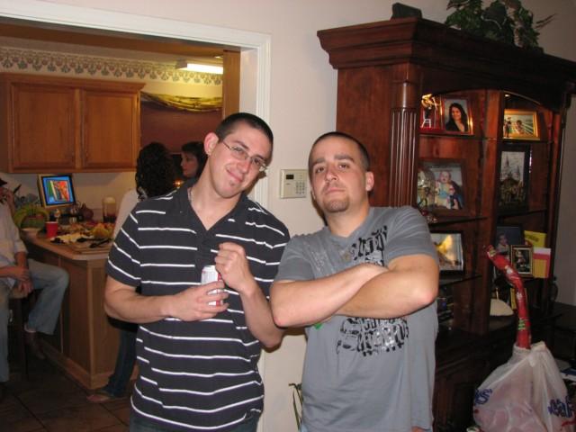 Christmas 2008 08