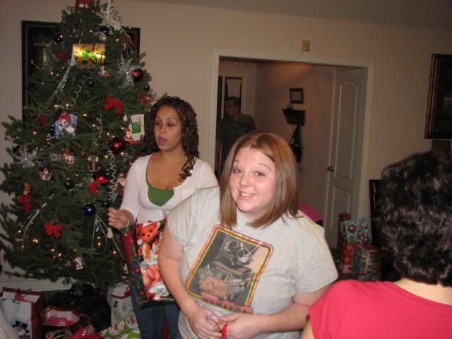 Christmas 2008 15