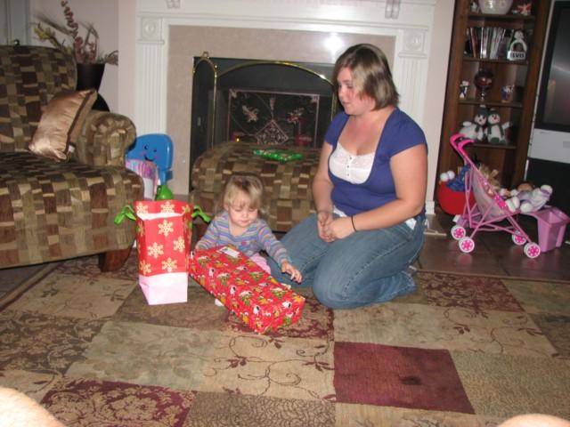 Christmas 2008 16