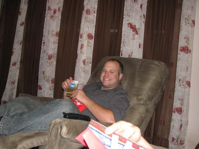 Christmas 2008 17