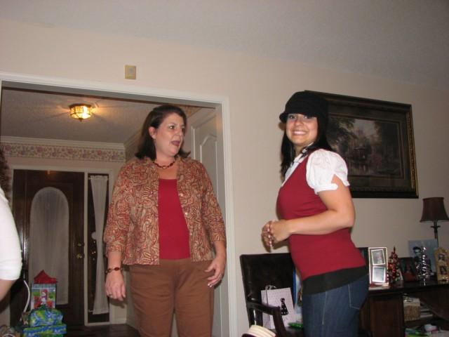 Christmas 2008 20