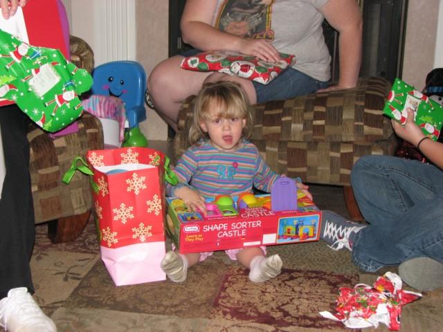 Christmas 2008 21