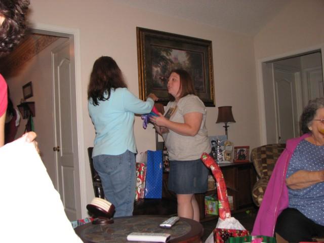 Christmas 2008 22