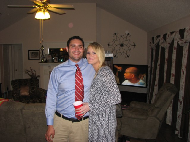 Christmas 2008 23