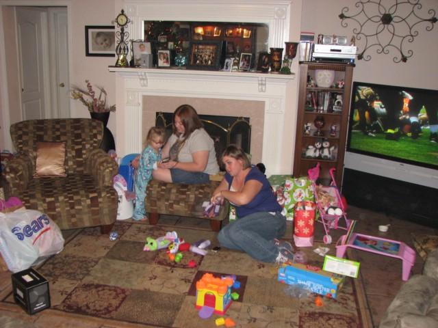 Christmas 2008 24