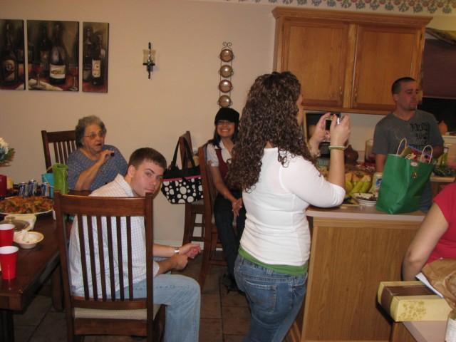 Christmas 2008 27