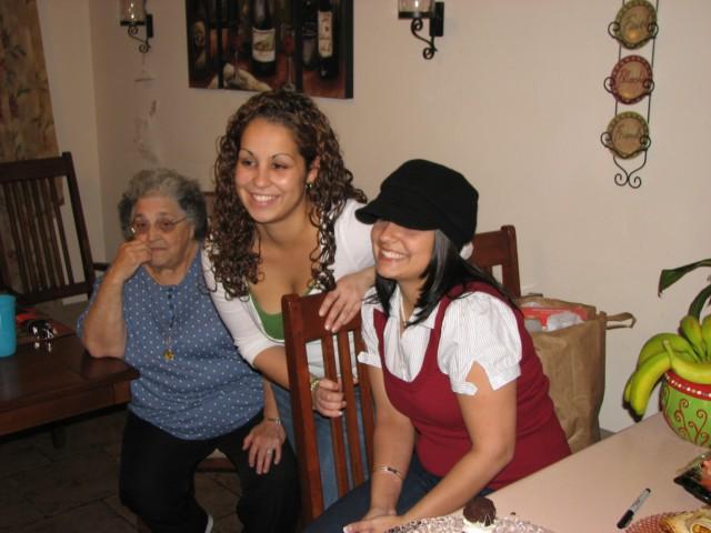 Christmas 2008 30