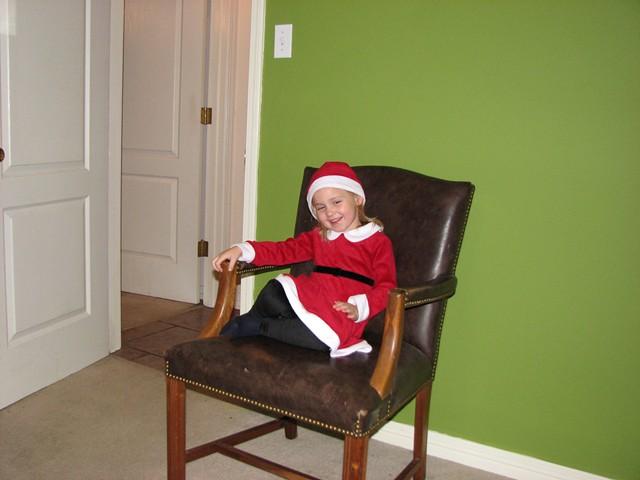 Christmas 2009  005