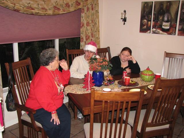 Christmas 2009  009