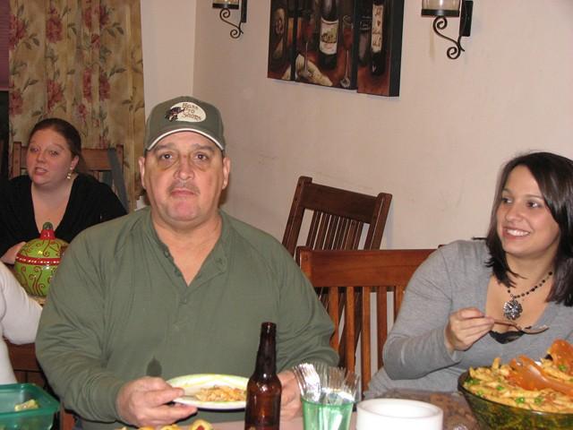 Christmas 2009  023