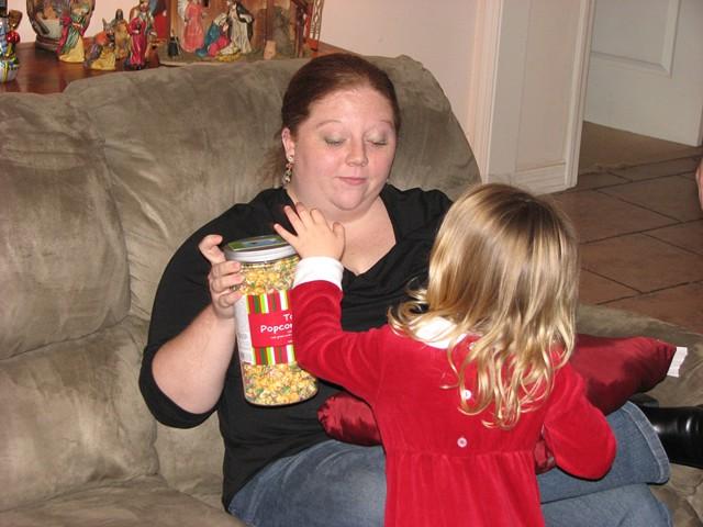 Christmas 2009  028