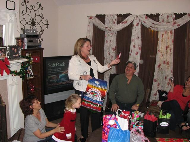 Christmas 2009  039