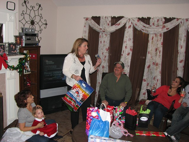 Christmas 2009  040