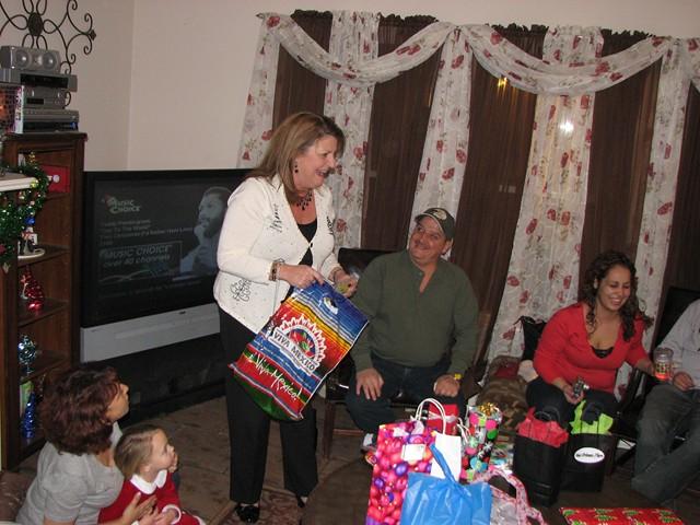 Christmas 2009  041