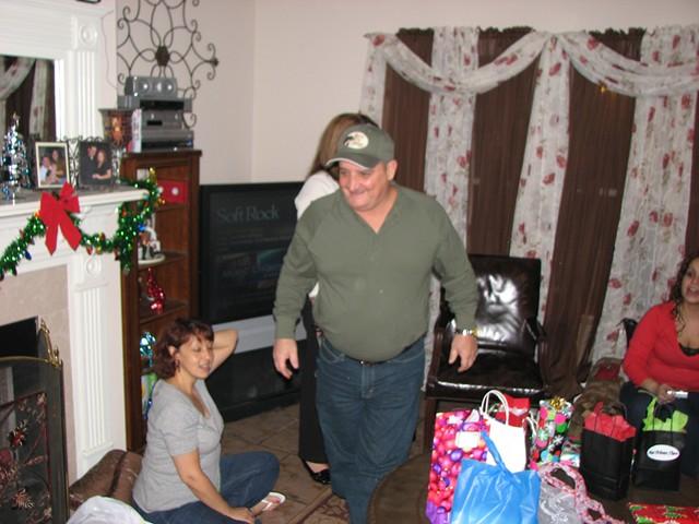 Christmas 2009  043