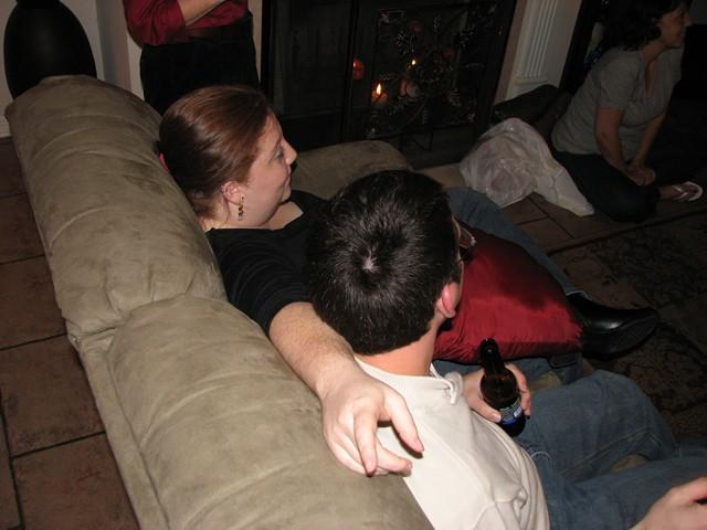 Christmas 2009  045