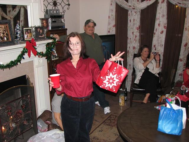 Christmas 2009  058