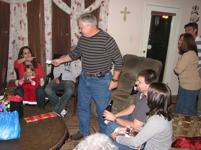 Christmas 2009  062