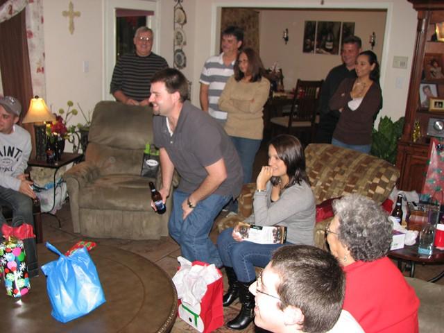 Christmas 2009  064