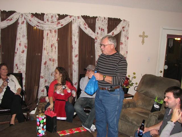 Christmas 2009  069