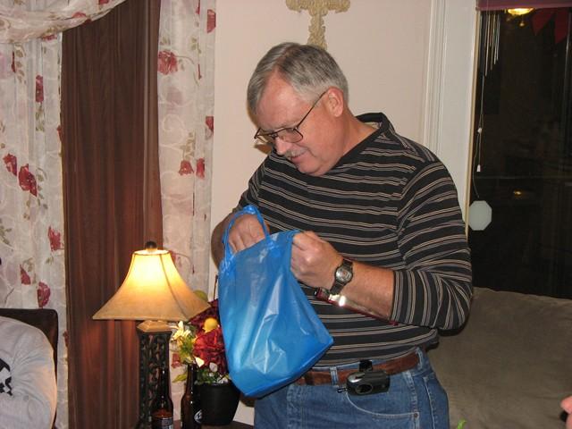 Christmas 2009  071