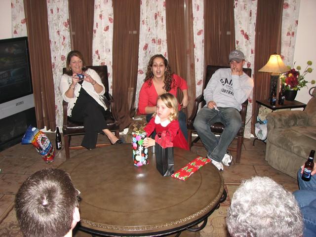 Christmas 2009  072