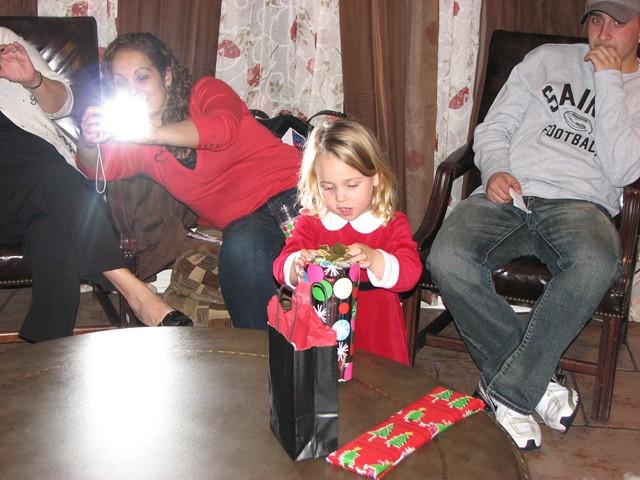 Christmas 2009  073
