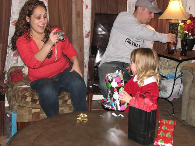 Christmas 2009  074