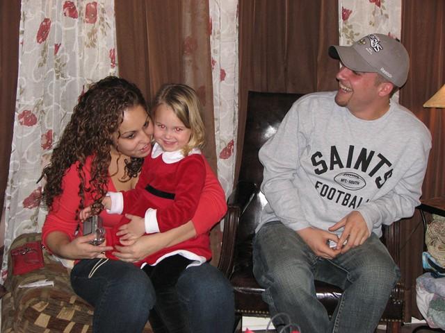 Christmas 2009  077