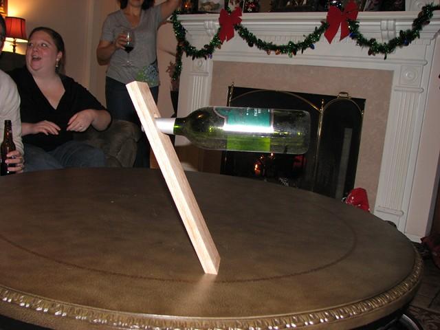 Christmas 2009  079