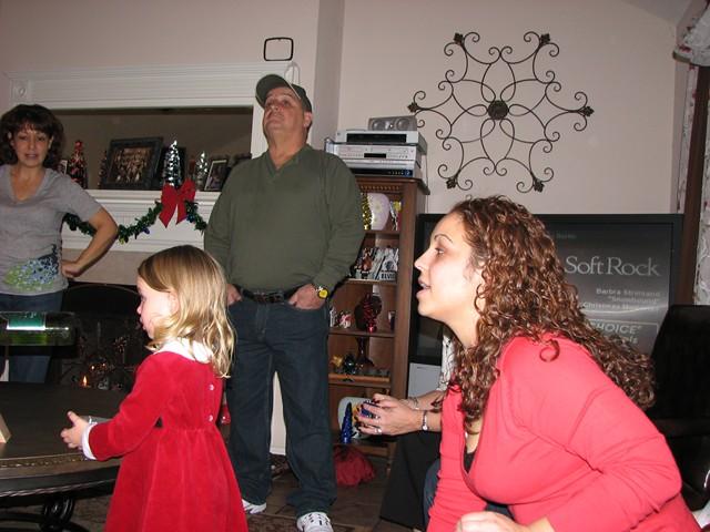 Christmas 2009  084
