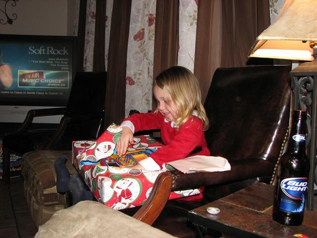 Christmas 2009  091