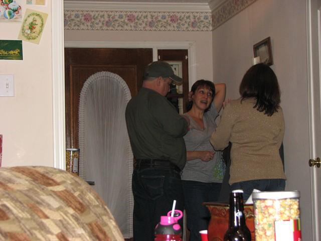 Christmas 2009  093