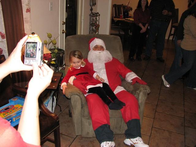 Christmas 2009  099