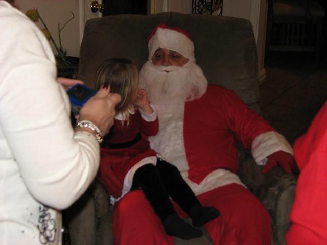Christmas 2009  101