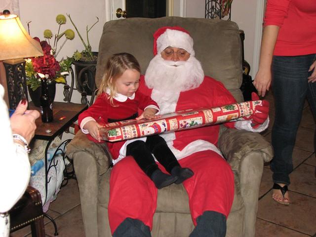 Christmas 2009  102