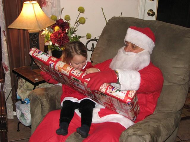 Christmas 2009  103