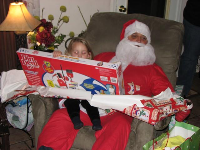 Christmas 2009  104