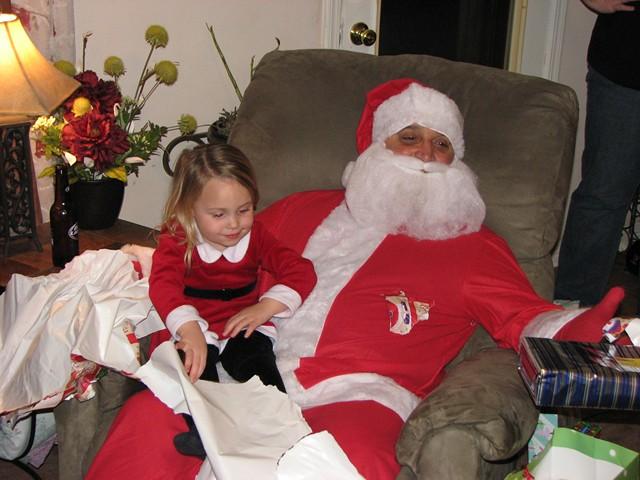 Christmas 2009  105