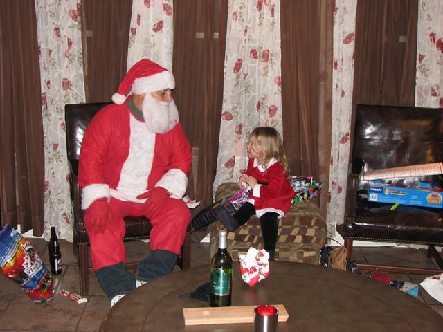 Christmas 2009  107