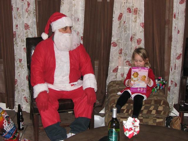 Christmas 2009  108