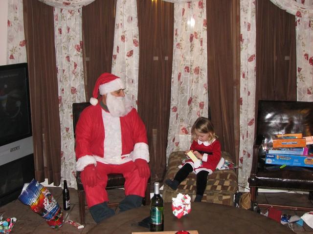 Christmas 2009  110