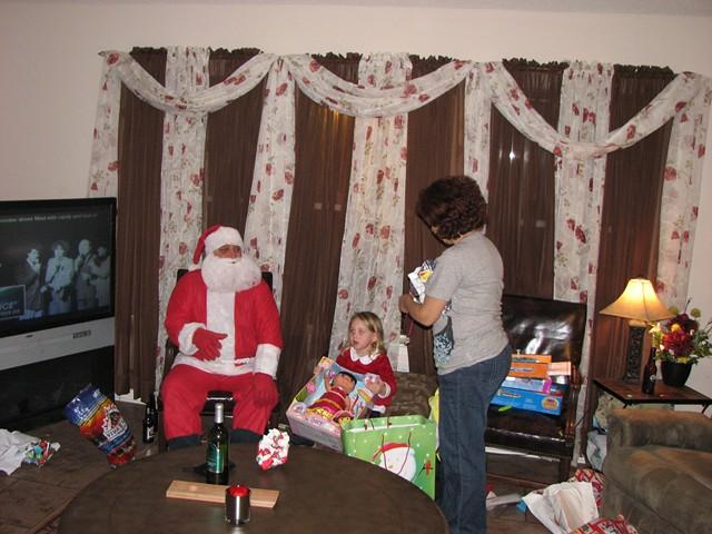 Christmas 2009  111