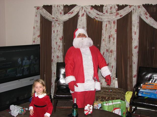 Christmas 2009  112