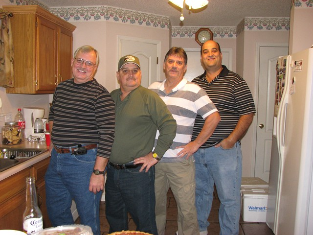 Christmas 2009  113